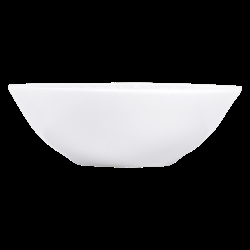 Bernardaud Louvre Cereal Bowl