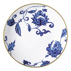 Bernardaud Prince Bleu Coupe Soup Sp Order
