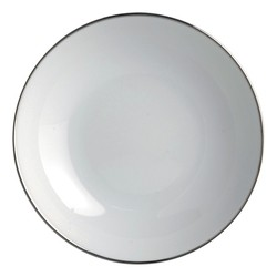 Bernardaud Cristal Coupe Soup