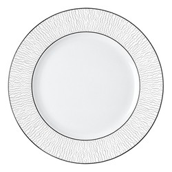 Bernardaud Dune Dinner Plate - 10.2 In