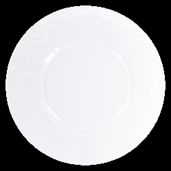 Bernardaud Digital Service Plate Shogun - Medium Center - 11.6 In