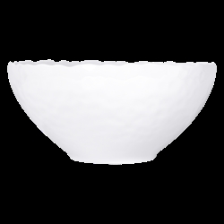 Bernardaud Digital Salad Bowl - 11.4 In