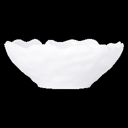 Bernardaud Digital Cereal Bowl