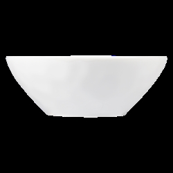 Bernardaud Digital Sugar Bowl