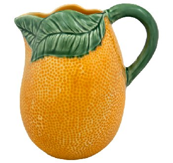 Bordallo Pinheiro Pitchers Gifts