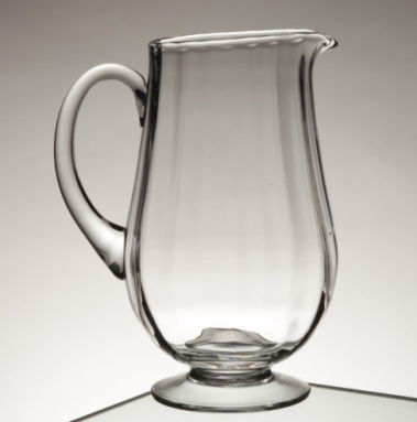 CASAFINA OPTIC LARGE PITCHER
