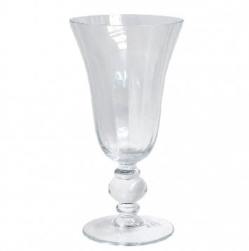 CASAFINA OPTIC Glassware