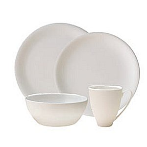 Denby China By Denby  Dinnerware