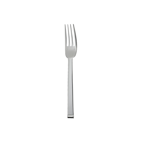Christofle BY Dinner Fork