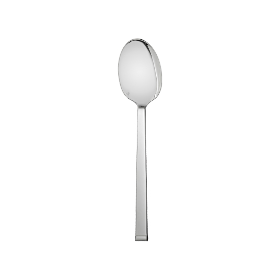 Christofle BY Serving Spoon, Large
