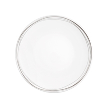 Christofle VERTIGO Dinner Plate