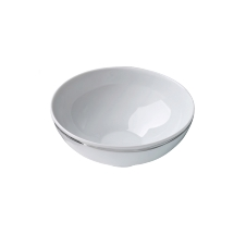 Christofle VERTIGO Bowl Big Size