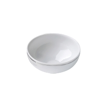 Christofle VERTIGO Bowl Small Size