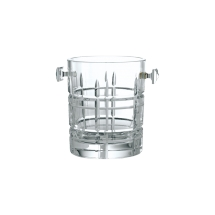 Christofle SCOTTISH Ice Bucket