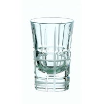 Christofle SCOTTISH Gift Box of 4 Vodka Glasses