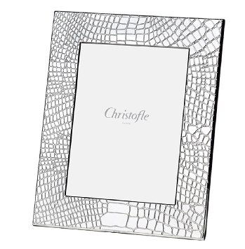 Christofle CROCO D'ARGENT Gifts