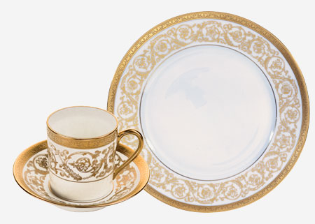 sc 1 st  China Royale : christofle tableware - pezcame.com
