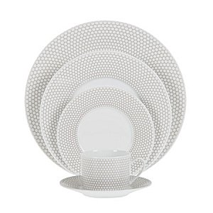 Christofle MADISON 6 Dinnerware