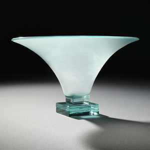 Annieglass Cone Vase Gifts
