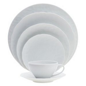 Bernardaud Digital 5 Pc Setting
