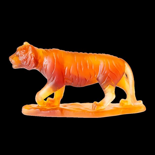 Daum  Chinese Horoscope Tiger  2.8 in.