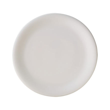 Denby China By Denby Dinner Plate
