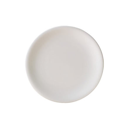 Denby China By Denby Salad Plate
