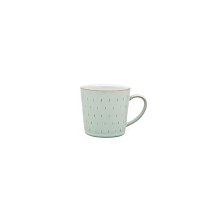 Denby Cascade Mugs Peveril Accent Cascade Mug