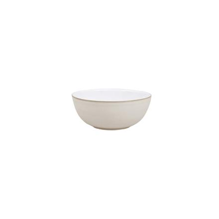 Denby Natural Canvas Soup/ Cereal Bowl