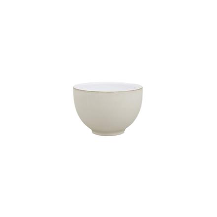 Denby Natural Canvas Noodle Bowl