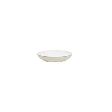 Denby Natural Canvas Small Nesting Bowl