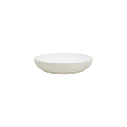 Denby Natural Canvas Large Nesting Bowl