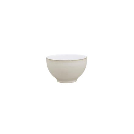 Denby Natural Canvas Small Bowl
