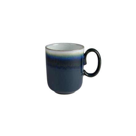 Denby Double Dip Mugs Greenwich Double Dip Mug