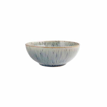 Denby Halo Kitchen Collection Cereal Bowl