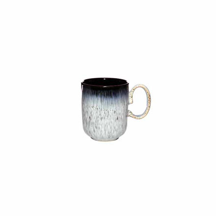 Denby Halo Kitchen Collection Straight Mug