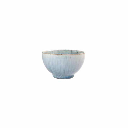 Denby Halo Kitchen Collection Small Bowl