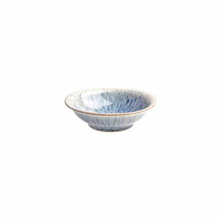 Denby Halo Kitchen Collection Small Shallow Bowl