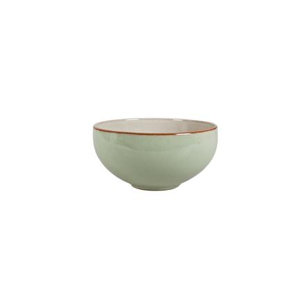 Denby Heritage Orchard Green All Purpose Bowl