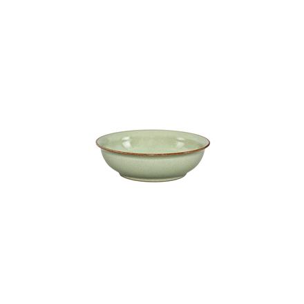 Denby Heritage Orchard Green 6.5