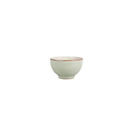 Denby Heritage Orchard Green Small Bowl