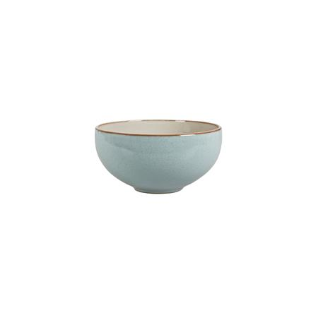 Denby Heritage Pavillion Blue All Purpose Bowl
