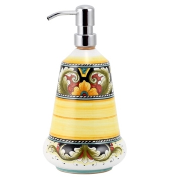 Deruta VARIO Liquid Soap Lotion Dispenser