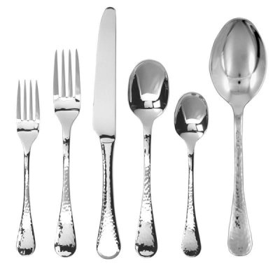 They have worked with designers and stainless flatware contractors from the United States Europe and Asia to accomplish ...  sc 1 st  China Royale & Ginkgo Dinnerware Giftware And Flatware | ChinaRoyale.com