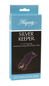 Hagerty Flatware Bag - 4