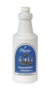 Hagerty Chandelier Cleaner Refill - 32 fl. oz.