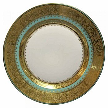 Haviland BASSORA Dinnerware