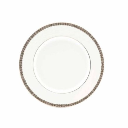 Haviland SYMPHONIE PLATINUM Bread & Butter Plate
