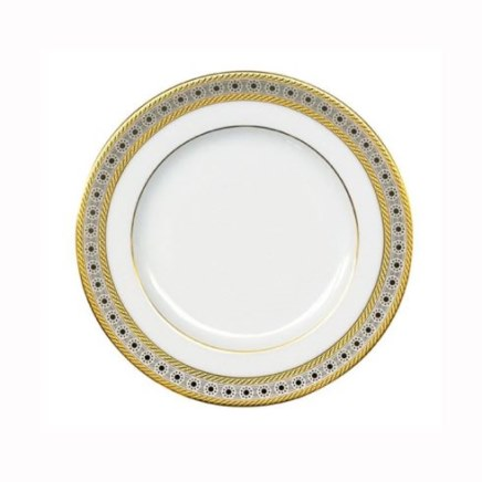 Haviland PLACE VENDOME Dessert Plate