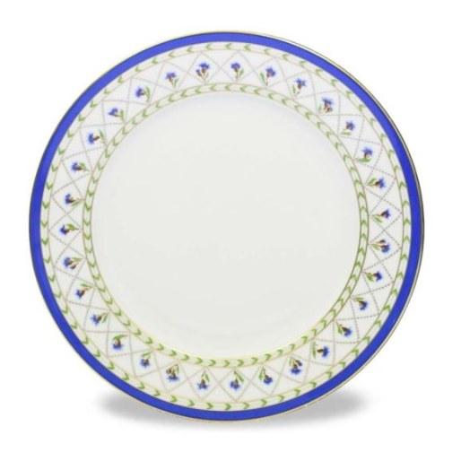 Haviland VAL DE LOIRE Dinner Plate W / Filet